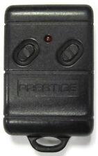 keyless remote control transmitter clicker wireless fob phob Prestige BGAAV2TF