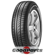 1x Autoreifen Pirelli Cinturato P1 Verde 195/55 R15 85V 1955515 Sommerreifen 412