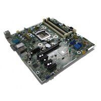 HP ProDesk 600 G2 MT Motherboard LGA1151 795231-001 795971-001 No I/O Shield