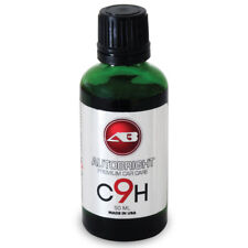 Autobright C9H Ceramic Coating Nano Sealant Hydrophobic Smooth As Glass 50ml.