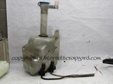 Honda Prelude Gen4 windscreen washer fluid reservoir bottle MK4 91-96 2.0