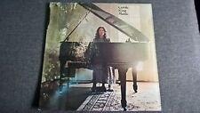 CAROLE KING - MUSIC .     LP.