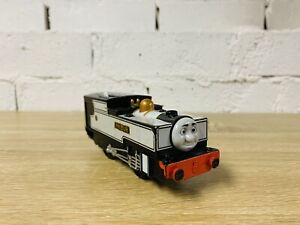 Fearless Freddie - Thomas The Tank Trackmaster Motorised Trains Tomy Working
