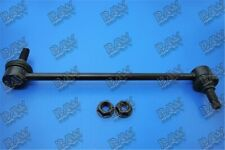 Front Sway Bar Link For 2004-2007 Ford Freestar 2006 2005 B339RH