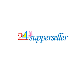 24supperseller