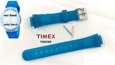 Timex Replacement Band for T5K365 Marathon Suitable t5k366 t5k367 t5k368 t5k369