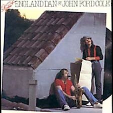 England Dan, England Dan & John Ford Coley - Best of [New CD]