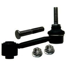 Suspension Stabilizer Bar Link Rear ACDelco Pro 45G20555