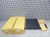 NEW Avantech ACP-2000EBP-00BE Configure to Order Services w/ Smart Control Board
