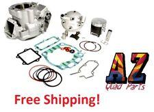 03-19 Yamaha YZ250 YZ 250 72mm 293 300cc Athena Big Bore Top Cylinder Piston Kit