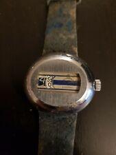 Orologio Da Polso Super Royal Anni 70