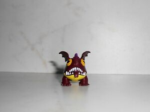 LOOSE Spin Master HTTYD 3 The Hidden World: HOBGOBBLER Mystery Dragons 4+
