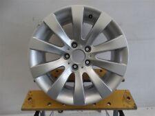 BMW E60 E61 17 ZOLL 7.5J ET20 Original 1 Stück Alufelge Felge Aluminium RiM