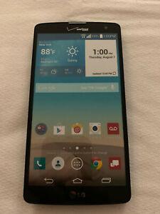 LG G Vista VS-880 Dummy Display Sample Model Phone Verizon