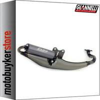 GIANNELLI POT COMPLETE RACE EXTRA V2 KYMCO SUPER 8 50 2T 2013 13