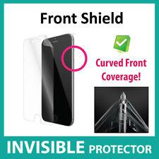 Protector de Pantalla frontal iPhone 7 PLUS borde a borde cobertura Invisible Shield
