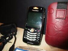 Téléphone Blackberry 8110