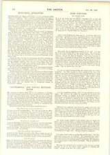 1899 libros de Miss Mamie Stanley tópico militar