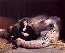 Robert Pattinson TWILIGHT Autographed Signed 8x10 Photo Reprint