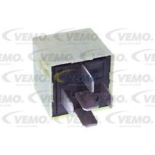 VEMO Original Multifunktionsrelais V20-71-0003 BMW 1er, 3ER, 5ER, X3