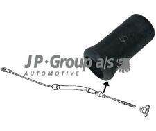 JP GROUP 8170250602 Seilzug, Kupplungsbetätigung ORIGINAL