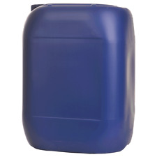 20 Liter Kanister Kunststoff Kanister Camping Plastikkanister mit Deckel