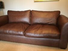Laura Ashley Up to 3 Seats Traditional Sofas