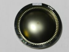 USED  DIAPHRAGM FOR  JBL 375, 2440,2441,2445, ETC.  #20