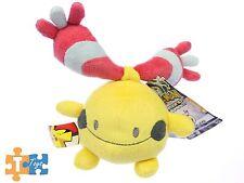 """CHINGLING Pokemon Plush 4"""" Soft Jakks Figure """"NEW"""""""