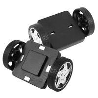 ROSENICE 2PCS Magnetic Wheel Funny Training Supplies Toys Base for Kids Children