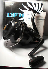 Daiwa DF100A Saltwater SURF Big Spin Spinning Reel 40LB/240YDS
