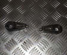 Honda 750 Shadow - Tendeur de Chaine