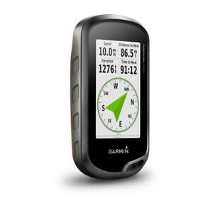 GARMIN Oregon 700 Handheld Touchscreen GPS Receiver Navigator 010-01672-00