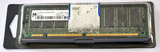 128 MB HP SD RAM PC100-222-620
