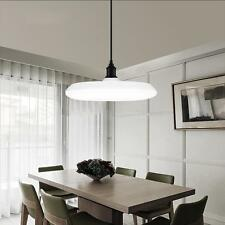 12W Mutifunctional LED Globe Light Lamp Spotlight Bulb Cool White For Indoor DH