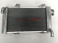 Aluminum radiator FOR YAMAHA WR200 WR200RD 1992 92