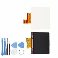 LCD Display Screen Replacement for iPod Video 5 5th Gen 30GB 60GB 80GB+Tools Set