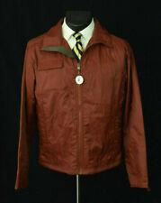 Burton Ronin La Cosa Nostra Insulated Liner -M- Nylon Jacket Snowboard Coat