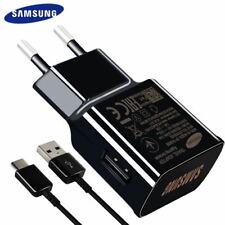 Schnellladegerät Netzteil USB Typ C Ladekabel für Samsung Galaxy S10 S9 S8 plus