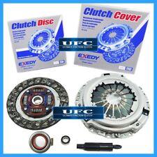EXEDY CLUTCH PRO-KIT 1997-1998 ACURA INTEGRA TYPE-R 1.8L B18C5 DOHC VTEC