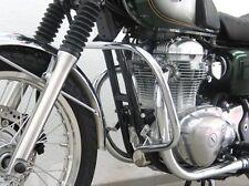 Pare-carter protection arceau moteur Étrier de protection Kawasaki W 800 w800 ej800a crash bars