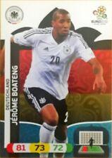 26 Jérôme Boateng - UEFA EURO 2012 ADRENALYN XL PANINI (10)