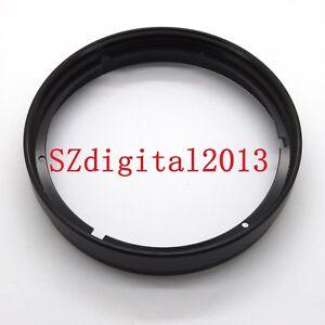 NEW Lens Front Barrel UV Filter Fixed Ring For Canon EF 24-70mm F2.8L USM