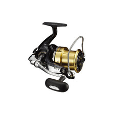 MOULINET DE DAIWA WINDCAST 4000 QD SURFCASTING PÊCHE À LA CARPE GRAND POISSON