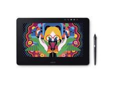 """Wacom Cintiq DTH1320AK0 11.57"""" x 6.53"""" Active Area USB Tablet"""