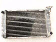 JOHN DEERE  F915 F912  radiator yanmar engine Free ship
