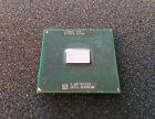 Microprocesador / CPU / Mikroprozessor Intel Celeron M 520 SL9WN **p002**
