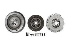 Clutch Set Mercedes 2.2CDI Sprinter 208/211/213/308 /311/313 /408/411/413