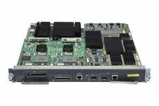 Used Cisco WS-SUP720-3B Catalyst 6500/Cisco 7600 Supervisor Engine 720 Fabric