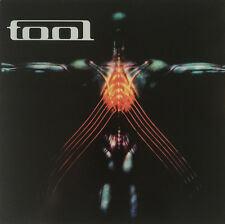 Tool-Salival-Alternative Prog Heavy Rock Metal-NEW LP COLORED